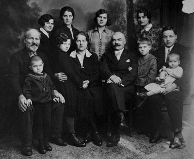 Секс 1930 год в селах