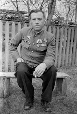 Советское порно 6070 годов 25 фото
