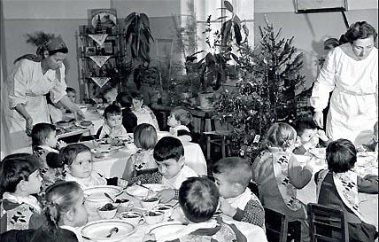 История СССР из Семейных Альбомов 60-е - 70-е годы | Русский Проект