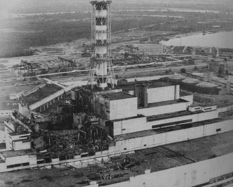 chernobil2.jpg