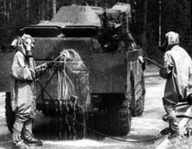 chernobil2_desakt.jpg