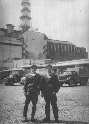 chernobil_likvidatori_sulin.jpg