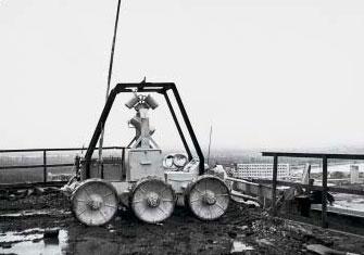 chernobil_str1.jpg