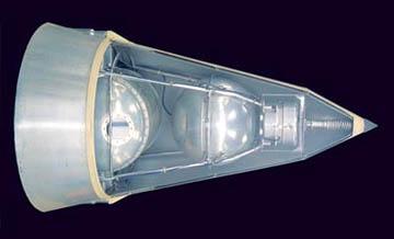 [Изображение: sputnik2.jpg]