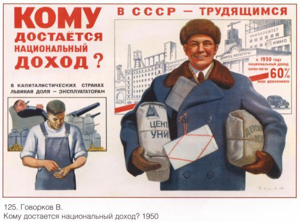 «Худ Фильмы Про Вов 1941-1945 С2000-2016 Видео России» / 2006