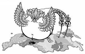Re: О Современном состоянии Мира и его перспективах