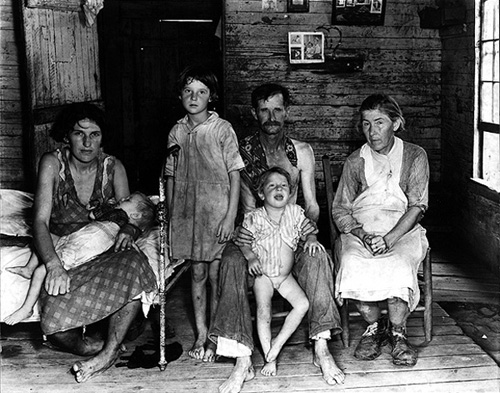 usa_migrant_family_great_depression.jpg