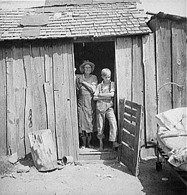 usa_poverty_1936.jpg
