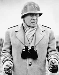 http://www.rusproject.org/pages/history/history_10/images/patton_general.jpg