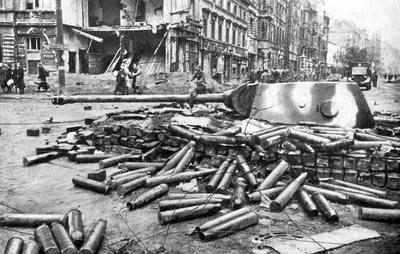 http://www.rusproject.org/pages/history/history_10/images/turret_pz5_berlin.jpg