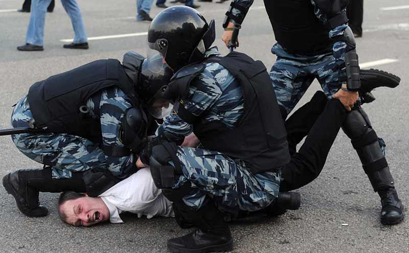 """Результат пошуку зображень за запитом """"россия репрессии"""""""